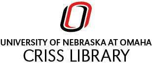 University of Nebraska Omaha Criss Library